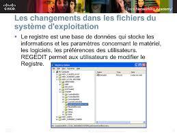 Paramètres Fichier Rdp Bureau à Distance Site Officiel Chapitre 5 Systèmes D Exploitation Ppt Télécharger