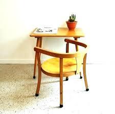siege table bebe chaise et table bebe bureau chaise table bebe ikea mykin site