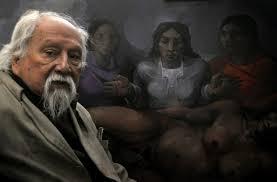 David Alfaro Siqueiros Murales Y Su Significado by El Muralismo Y Sus Caracterìsticas Historia Del Muralismo Argentino
