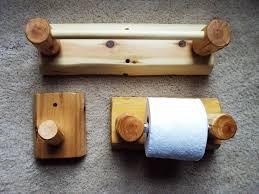 Decorative Towel Sets Bathroom by Decorative Towel Bars For Bathrooms Modern Towel Bars For