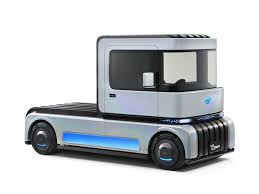 Could The Daihatsu FC Deco Deck Concept Point The Way For Future ... Iveco Ztruck Shows The Future Iepieleaks Selfdriving Trucks Are Going To Hit Us Like A Humandriven Truck 7 Future Buses You Must See 2018 Youtube Daf Chassis Concept Torque This Freightliner Hopeful Supertruck Elements Affect Design Of Trucks Mercedesbenz Showcase Their Vision For 2025 Trucking Speeds Toward Selfdriving The Star 25 And Suvs Worth Waiting For Picture 38232 Four