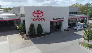 Toyota Of Tampa Bay | Dealership Serving - Tampa - Brandon - Wesley ... Craigslist Ccinnati Ohio Used Cars For Sale By Owner Options On Toyota Of Tampa Bay Dealership Serving Brandon Wesley 05 Crf450r 3000 Tacoma World New Dizens Driving Tampas Urban Renaissance And Dtown Scene Trucks By Wantedcraigslist Ford Car Dealer In Bartow Fl Ferman Chevrolet Chevy Near Hillsborough County Florida Local Ice Cream Truck Food Cfessions A Shopper Cbs 4x4 Truckss 4x4 Stadium