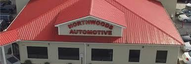 100 Used Trucks Charleston Sc Car Dealership North SC Northwoods Automotive