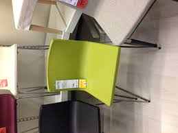 Raymour And Flanigan Dining Room Chairs by Ikea Green Dining Chair Lime Faux Leather Chairs Light Villa Wax
