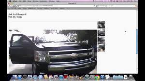 100 Craigslist Mcallen Trucks Auto Brownsville Texas Cars Diseo