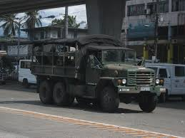 Philippine Military Truck   Model: KIA KM-250 2-1/2 Ton Truc…   Flickr Mystery Hauler 1950 Military Truck Towbar Mtvr 7ton 2540014968356 Okosh 3428515 Ebay 7 Used Vehicles You Can Buy The Drive Mack No 7ton 6x6 Truck Wikiwand Ohs Tamiya 35219 135 Willys Mb Jeep 14 Ton 4x4 Afv Object Medium Trucks Canadas C 1 Billion Competions For Trucks 5 Ton Military Pirate4x4com And Offroad Forum
