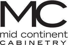 Mid Continent Cabinets Vs Kraftmaid by Kitchen Cabinets Reviews Review Sites User Review Sites Of