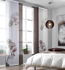 schlafzimmer vorhänge