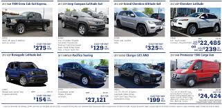 Best Leases For You   Best Chrysler Dodge Jeep Ram Livonia Mi Ford Dealer New Promotions Tom Holzer Ram 2500 Price Lease Deals Swedesboro Nj Best Lease Options For Trucks 2019 Ford Fusion Bmw X5 M Sport Deal Car Review October 2018 Carsdirect Commercial Truck Purchase Agreement Form Of Cost Ownership Fiat The Fiat Apple Lincoln Valley Dealership In Deals Pickups Subwoofer And Amp Gmc 2016 Sierra 1500 Sle Vancouver