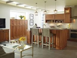 56 best design inspiration images on pinterest kitchen cabinets