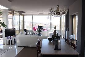 100 Top Floor Apartment BluLass Rooms S Cagliari Centre