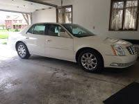 Cadillac DTS Rims for Sale