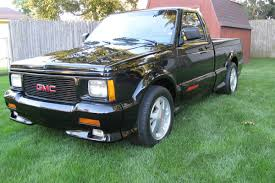 Head-Scratching Fast GMC Syclone From 1991 Pops Up For Sale ... Mike Zadick On Twitter Thank You Ames Ford And The Johnson Family Storm Horizon Tracing Todays Supersuv Origins Drivgline 2001 Vw Polo Classic Cyclone Fuel Saver I South Africa Gmc Syclone Pictures Posters News Videos Your Pursuit Mitsubishi L200 D50 Colt Memj Ute Pickup 7987 Corner 1993 Typhoon Street Truck Youtube Forza Motsport Wiki Fandom Powered By Wikia Jay Leno Shows Off His Ultrare Autoweek Eone Custom Fire Apparatus Trucks 1991 Classicregister For Sale Near Simi Valley California 93065 Chiang Mai Thailand July 27 2017 Private Old Car Stock