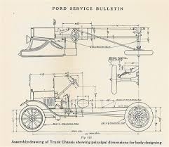 Model T Ford Forum: Drawing On TT With Dimensions Needs Wood Bed Dimeions Ford Truck Enthusiasts Forums 2018 F150 Reviews And Rating Motor Trend Model T Forum Drawing On Tt With Dimeions Needs A Body Dimeions Mayhem Truckbedsizescom Model A Ford Engine Drawings Spec F100 Chassis 2 Roadster Shop 196166 Dash Replacement Standard Series Speaker Hi Super Duty Wikipedia 1976 Builders Layout Book Fordificationnet Bronco Frame Width Pixels1stcom