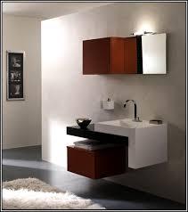 ikea bathroom vanities australia bathroom home design ideas