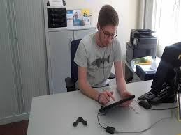 bureau poste lyon lyon la poste devenue centre d examen pour le code de la route