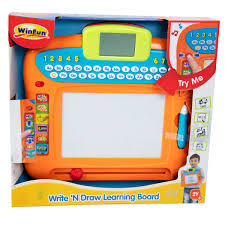 Barbie Doll Drawing Games