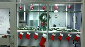 Cubicle Decoration Themes In Office For Christmas by Home Office Nice Office Decoration Themes Design Furniture