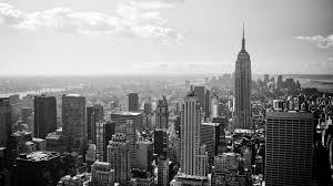 City Background 9495