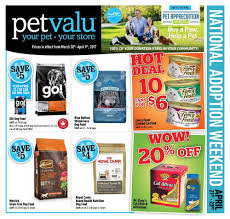Greenies Coupon Code / Neverwinter Store Coupons Petsmart Grooming Coupon 10 Off Coupons 2015 October Spend 40 On Hills Prescription Dogcat Food Get Coupon For Zion Judaica Code Pet Hotel Coupons Petsmart Traing 2019 Kia Superstore 3tailer Momma Deals Fish Print Discount Canada November 2018 Printable Orlando That Pet Place Silver 7 Las Vegas Top Punto Medio Noticias Code Direct Vitamine Shoppee Greenies Nevwinter Store