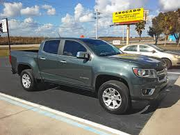 Chevy Colorado Weathertech Floor Mats by What Did You Do To Your Colorado Canyon Today Page 225 Chevy