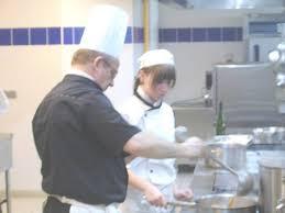 greta cap cuisine diplome cap cuisine aacook cap cuisine 1 an cap cuisine greta cap