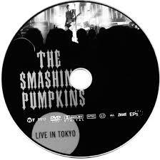 Smashing Pumpkins Wikipedia Ita by The Smashing Pumpkins Home Facebook