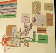 Mgm Grand Hotel Floor Plan by Photo2 Jpg Picture Of Mgm Grand Hotel And Casino Las Vegas