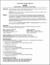 Functional Vs Chronological Resume 2018 – Resume Format Top Result Pre Written Cover Letters Beautiful Letter Free Resume Templates For 2019 Download Now Heres What Your Resume Should Look Like In 2018 Learn How To Write A Perfect Receptionist Examples Included Functional Skills Based Format Template To Leave 017 Remarkable The Writing Guide Rg Mplate Got Something Hide Best Project Manager Example Guide Samples Rumes New