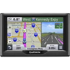 GPS Navigation Systems Gps Navigation Crash Cam Tom Garmin Harvey Norman New Volvo Trucks Selfsteering Truck Undergoing Tests At Sugarcane Shop Dezl 780 Lmts Advanced For Free Shipping How Gps Tracking Device Trucks Saves Fuel Costs Transport Gps Mappy Ulti X550 Full Europe 43 Pays Products Amazoncom Dzl Navigator 185500 7 Car With Maps Charger Music Mp3 Mp4 Units Dezl 770lmt For Wibluetooh 6ave Electronics 010 Overview Of Trucker 600 Semi Youtube 570lmt With North 01342 00 B H Rand Mcnally Inlliroute Tnd 525 Certified
