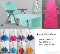Magic Beach Chair Cover 215x75cm Lounger Mate Beach Towel Microfiber Double  Velvet Sunbath Lounger Bed Garden Beach Chair Cover Towels Parson Ding Chair Target Black Slipcovers Best Choice Products Set Of 2 Tufted High Back Parsons Chairs Tan Ghp 2pcs 215x20x43 Gray Microfiber Upholstered Fniture Mesmerizing For Room Click On Thumbnails Above To Enlarge Sc 1 St Executive Side Reception With Lumbar Support And Sled Base Classic By Tribecca Home Magic Beach Cover 215x75cm Lounger Mate Towel Double Velvet Sunbath Bed Garden Towels Gold Ochre Coaster Louise Grey Two Capvating Modern Ideas Indoor Burlap Navy Blue