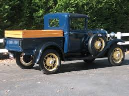 """346-1931 Ford Model """"A"""" Pickup NO RESERVE SOLD   Tom Mack Classics 1996 Ford F150 Tires P27560r15 Or 31105r15 Forum 1930 30 Or 1931 31 Model A Aa Truck 599 Pclick Post Pics Of Your 801996 Trucks Page 2 Great Deals On Used F250 Tampa Fl A 192731 Wikipedia For Sale Classiccarscom Cc1142412 Where Are The Lowered 87 96 Autolirate The Boatyard Truck Pickup Roadster Pickup Youtube Boerne Stage Kustoms Press Magazine Articles With Bsk Cars 28 29 Shock Absorber Kit Coupe Sedan And Flat Head V8 Minicraft Kits"""