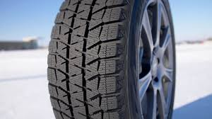 Bridgestone Blizzak WS80 Costco In Middleton To Reopen 8 Days After Flooding Wisc Tire Damaged My Wheel 6speedonline Porsche Forum And Hallman Motors Limited Is A Hanover Chevrolet Buick Gmc Cadillac The Cnection September 2017 Page 27 Bridgestone Blizzak Ws80 Worst Things Buy Bulk At Tyres Shop Cheap Australia Autocraze 9990 Reasons Silverado 1500 Ltz Crew Cab From Will Sell A Kirkland Signature Chevy Lewisville Usa Sept 2018 Vintage Tone Truck Driving Entrance
