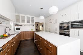 Rutt Cabinets Customer Service by Traditional Vs Modern Kitchen Cabinets Kitchen Design