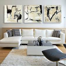 3 Piece Custom Art Sets Canvas Artwork