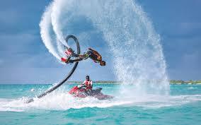 100 Maldives Lux Resort 8 Resorts Promoting Sustainable Ecofriendly