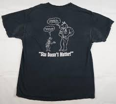 100 Where Is Dhgate Located Rare Vintage Arkansas National Narcotic Dog Size DoesnT Matter T