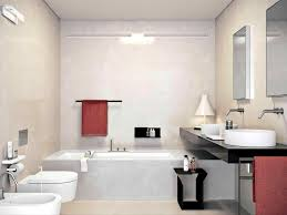 Rhmetrojojocom Elegant Built In Tubs Designs Best Built In Bathtub ... Floor Without For And Spaces Soaking Small Bathroom Amazing Designs Narrow Ideas Garden Tub Decor Bathrooms Worth Thking About The Lady Who Seamless Patterns Pics Bathtub Bath Tile Surround Images Good Looking Wall Corner Inspiring Tiny Home 4 Piece How To Make A Look Bigger Tips And 36 Good Small Bathroom Remodel Bathtub Ideas 18 For House Best 20 Visualize Your With Cool Layout Master Design Luxury