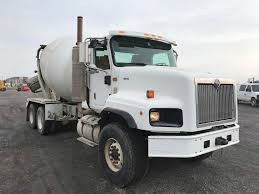 2013 International Paystar 5000 Mixer / Ready Mix / Concrete Truck ... Coastaltruck On Twitter 22007 Mack Granite Mixer Trucks For Sale Used Mobile Concrete Cement Craigslist Akron Ohio Youtube 1990 Kenworth W900 Concrete Truck Item K7164 Sold April Inc For Sale Used 2007 Sterling Lt9500 Concrete Mixer Truck For Sale In Ms 6698 2004 Peterbilt 357 Mtm 271894 Miles Alta Loma Ca Equipment T800 Asphalt Truck N Trailer Magazine Buy Sell Rent Auction Valuate Transit Price Online 2005okoshconcrete Trucksforsalefront Discharge