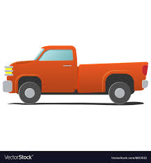 Pickup - Cartoon Car Royalty Free Vector Image Old American Blue Pickup Truck Vector Illustration Of Two Cartoon Vintage Pickup Truck Outline Drawings One Red And Blue Icon Cartoon Stock Juliarstudio 146053963 Cattle Car Farming Delivery Riding Car Royalty Free Image Cute Driving With A Christmas Tree Art Isolated On Trucks Download Clip On 3 3d Model 15 Obj Oth Max Fbx 3ds Free3d White Background