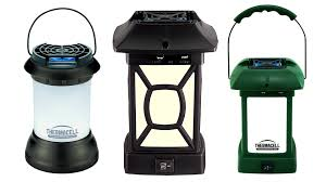 Off Powerpad Lamp And Lantern by Mid Century Modern Table Lamp American Vintage Furniture Hikos