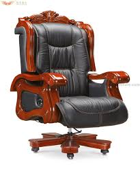 High Back Chair Boss Leatherplus Leather Guest Chair B7509 Conferenceexecutive Archives Office Boy Products B9221 High Back Executive Caressoftplus With Chrome Base In Black B991 Cp Mi W Mahogany Button Tufted Gruga Chairs Romanchy 4 Pieces Of Lilly White Stitch Directors Conference High Back Office Chair Set Fniture Pakistan Torch Guide How To Buy A Desk Top 10 Boss Traditional Black Executive Eurobizco Blue The Best Leather Chairs Real Homes