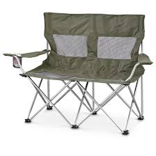 Guide Gear® 2 - Person Foldable Loveseat, Green - 198416, Chairs At ... Handicap Bath Chair Target Beach Contour Lounge Helinox 2 Person Camping Modern Home Design 2018 Best Chairs Of 2019 Switchback Travel Folding Plastic Wooden Fabric Metal Custom Outdoor Pnic Double With Umbrella Table Bed Amazon 22 Of New York Ash Convertible Highland Park 13 Piece Teak Patio Ding Set And Chairs Mec Big And Tall Heavy Duty Fniture The Available For Every Camper Gear Patrol Pocket Resource Sale Free Oz Wide Delivery Snowys Outdoors
