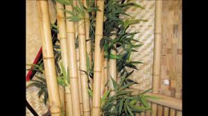 100 Bamboo Walls Ideas Panels Best Dealswholesale Dealersfor Ceiling Fencewater Resistant Panelbamboowalls