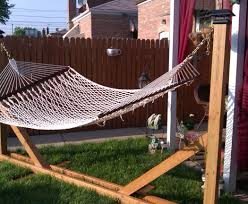 Backyard & Patio: Admirable Homemade Hammock Stand How To Make At ... 31 Heavenly Outdoor Hammock Ideas Making The Most Of Summer Backyard Patio Inspiring Big Swimming Pool With Endearing Best Hammocks With Stand Set Reviews And Buyers Guide Choosing A Hammock Chair For Your Ideas 4 Homes Triyaecom Various Design Inspiration The Moonbeam Handdyed Adventure In 17 Colors By Daniel Admirable Homemade How To Make At Home Living Pictures Marvelous 25 On Pinterest Backyards Outdoor Choices And Comfort Free Standing Design 38 Lazyday