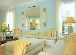 Good Colors For Living Room Feng Shui by 19 Small Living Room Paint Colors Good Paint Color Ideas For