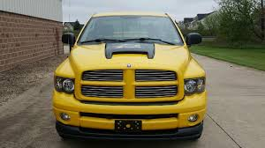 2004 Dodge Ram 1500 Rumble Bee (Jeff Pick) Modern Colctibles Revealed 42006 Dodge Ram Srt10 The Fast Wikipedia Trans Search Results Kar King Auto Campton Used 1500 Vehicles For Sale 2004 Pictures Information Specs For In Ontario Ontiocars 2019 Truck Srt 10 Pickup T158 1 Top Speed Auction Ended On Vin 1had74j251166 Dodge Ram S Bagged Custom 4 Door Pictures Mods Upgrades Wallpaper Dragtimescom