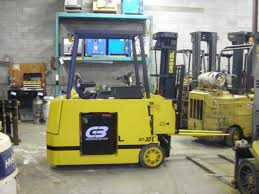 100 Industrial Lift Truck FORKLIFT BATTERY PRICE LIST New Reconditioned