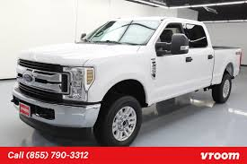 100 Used Trucks Atlanta Ford F250 For Sale In GA 30303 Autotrader