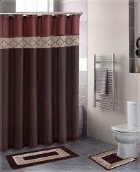 Camo Bathroom Rug Set by Bath Rug Sets On Sale Express Air Modern Home Design